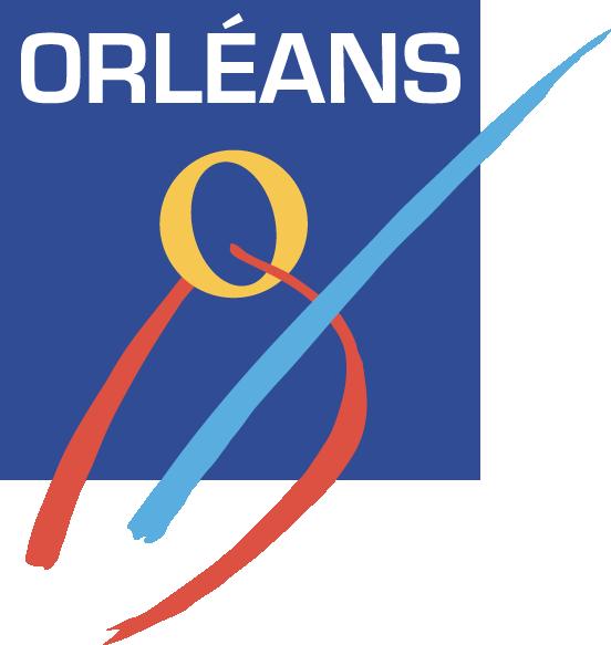logo-orléans