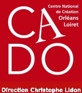 Logo-CADO