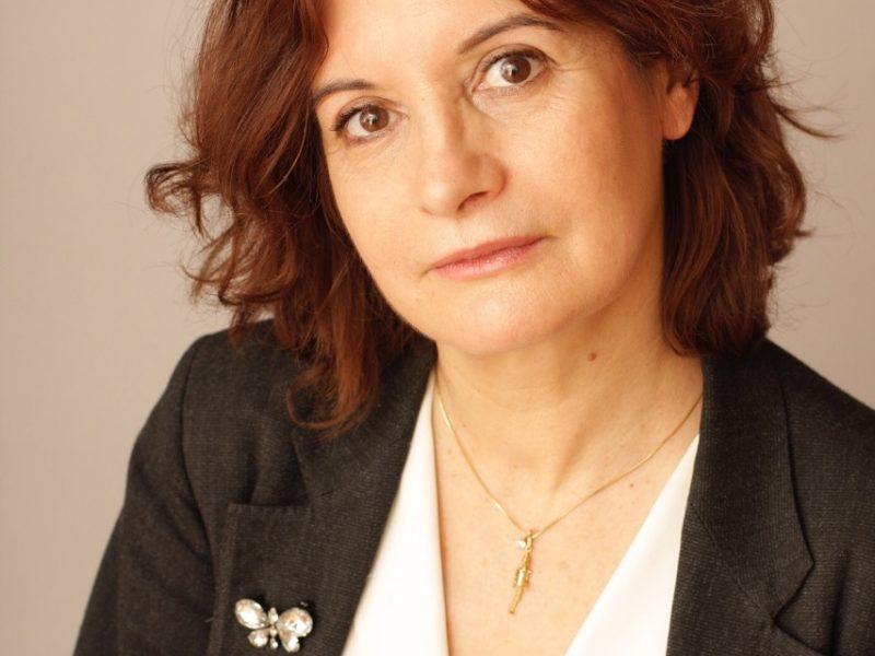 https://www.cado-orleans.fr/wp-content/uploads/2020/05/raphaeline-Goupilleau.jpeg